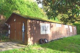 Image No.26-Maison de 3 chambres à vendre à Lignol