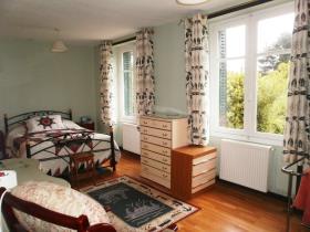 Image No.14-Maison de 3 chambres à vendre à Lignol