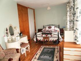 Image No.15-Maison de 3 chambres à vendre à Lignol