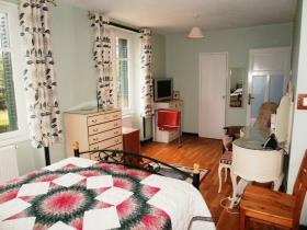 Image No.13-Maison de 3 chambres à vendre à Lignol