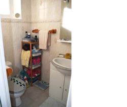Image No.17-Maison de 3 chambres à vendre à Lignol