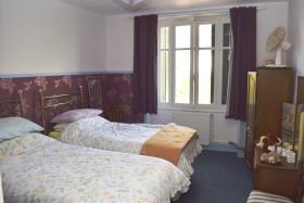 Image No.18-Maison de 3 chambres à vendre à Lignol