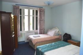 Image No.19-Maison de 3 chambres à vendre à Lignol