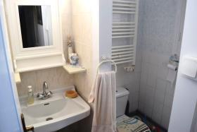 Image No.20-Maison de 3 chambres à vendre à Lignol