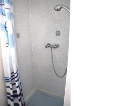 Image No.21-Maison de 3 chambres à vendre à Lignol