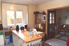 Image No.9-Maison de 3 chambres à vendre à Lignol