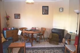 Image No.10-Maison de 3 chambres à vendre à Lignol