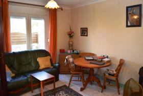 Image No.11-Maison de 3 chambres à vendre à Lignol