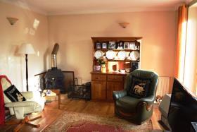Image No.6-Maison de 3 chambres à vendre à Lignol