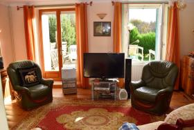 Image No.7-Maison de 3 chambres à vendre à Lignol