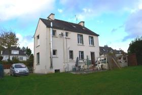 Image No.2-Maison de 3 chambres à vendre à Lignol