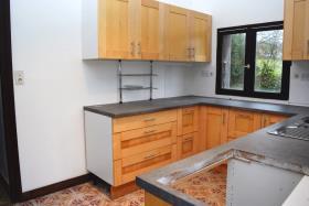 Image No.4-Maison de 2 chambres à vendre à Saint-Gilles-Vieux-Marché