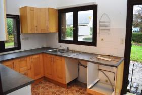 Image No.5-Maison de 2 chambres à vendre à Saint-Gilles-Vieux-Marché