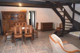 Image No.7-Maison de 2 chambres à vendre à Saint-Gilles-Vieux-Marché