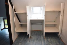 Image No.12-Maison de 2 chambres à vendre à Saint-Gilles-Vieux-Marché