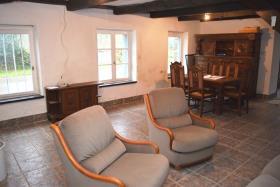 Image No.8-Maison de 2 chambres à vendre à Saint-Gilles-Vieux-Marché