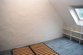 Image No.13-Maison de 2 chambres à vendre à Saint-Gilles-Vieux-Marché