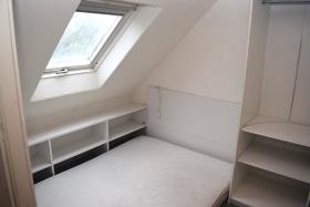 Image No.14-Maison de 2 chambres à vendre à Saint-Gilles-Vieux-Marché