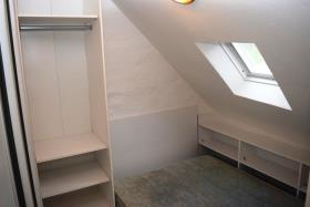 Image No.15-Maison de 2 chambres à vendre à Saint-Gilles-Vieux-Marché