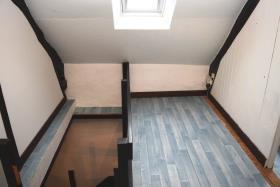 Image No.11-Maison de 2 chambres à vendre à Saint-Gilles-Vieux-Marché