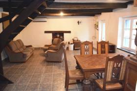 Image No.6-Maison de 2 chambres à vendre à Saint-Gilles-Vieux-Marché