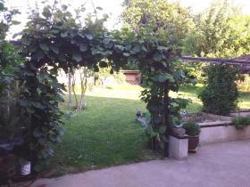 Image No.2-Maison de 3 chambres à vendre à Locminé