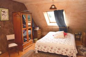 Image No.16-Maison de 3 chambres à vendre à Locminé