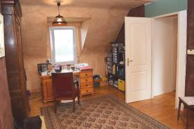 Image No.17-Maison de 3 chambres à vendre à Locminé