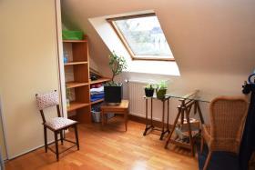 Image No.15-Maison de 3 chambres à vendre à Locminé