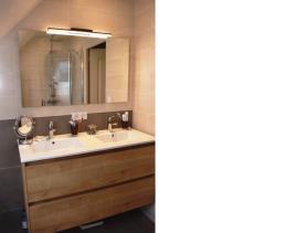 Image No.19-Maison de 3 chambres à vendre à Locminé
