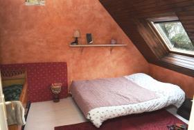 Image No.13-Maison de 3 chambres à vendre à Locminé