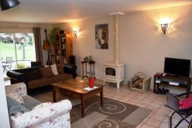 Image No.7-Maison de 3 chambres à vendre à Locminé