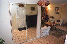 Image No.6-Maison de 3 chambres à vendre à Locminé