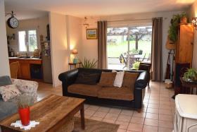Image No.8-Maison de 3 chambres à vendre à Locminé