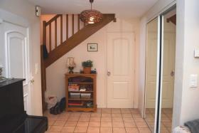 Image No.5-Maison de 3 chambres à vendre à Locminé
