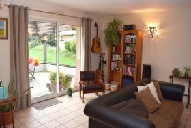 Image No.11-Maison de 3 chambres à vendre à Locminé