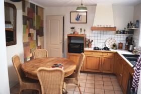 Image No.12-Maison de 3 chambres à vendre à Locminé