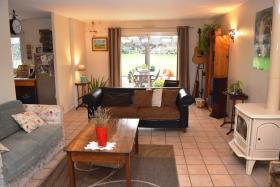 Image No.9-Maison de 3 chambres à vendre à Locminé
