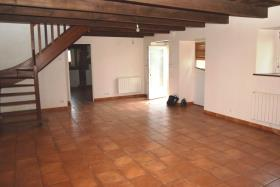 Image No.5-Maison de 3 chambres à vendre à Le Croisty