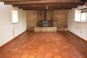 Image No.6-Maison de 3 chambres à vendre à Le Croisty