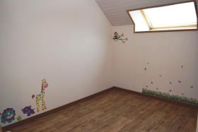 Image No.11-Maison de 3 chambres à vendre à Le Croisty