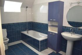 Image No.16-Maison de 3 chambres à vendre à Le Croisty