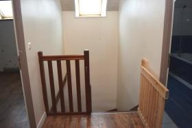 Image No.9-Maison de 3 chambres à vendre à Le Croisty