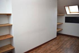 Image No.12-Maison de 3 chambres à vendre à Le Croisty