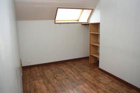 Image No.13-Maison de 3 chambres à vendre à Le Croisty