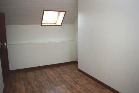 Image No.15-Maison de 3 chambres à vendre à Le Croisty