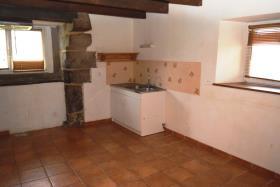 Image No.8-Maison de 3 chambres à vendre à Le Croisty