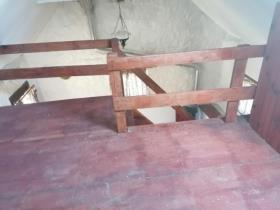 Image No.30-5 Bed House for sale