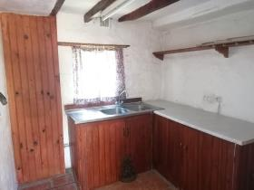 Image No.29-5 Bed House for sale