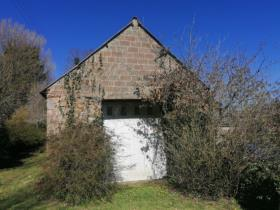 Image No.32-5 Bed House for sale